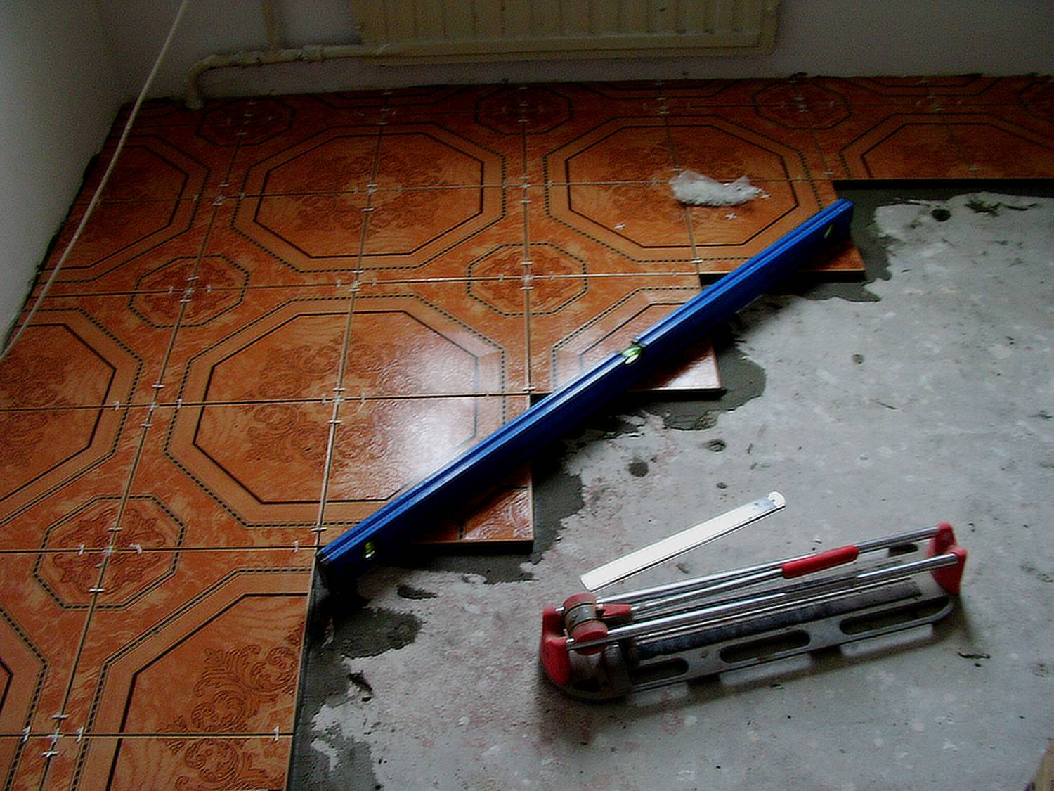 The thickness of the floor ceramic tiles the thickness of ceramic what is the thickness of the floor tile dailygadgetfo Image collections