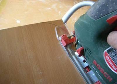 Инструменты для изготовления мебели своими руками 61