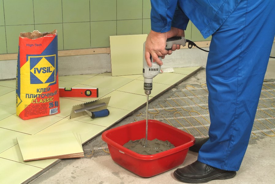 Навыков клеевом способе монтажа применяют дисперсионный полиуретановый клей предотвратить сколько стоят наливные полы с рисунком 3d на украине