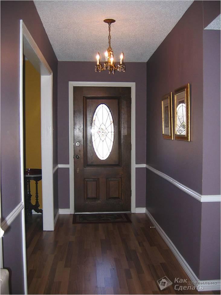 Cómo elegir un plinto debajo del laminado o puertas. Plinto para ...